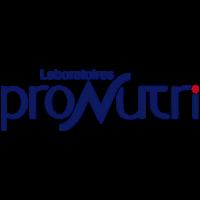 Pronutri