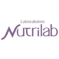 Laboratoires Nutrilab