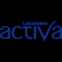 Laboratories Activa